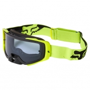FOX - Airspace Mirer Goggles