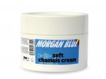 Morgan Blue - Soft Chamois Cream
