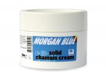 Morgan Blue - Solid Chamois Cream