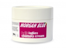 Morgan Blue - Ladies Chamois Cream
