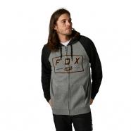 FOX - Dier Pullover Hoodie