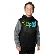 FOX - Youth Trice Pullover Hoodie