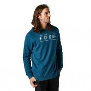 FOX - Pinnacle Crew Sweatshirt