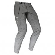 FOX - Defend Lunar Pants