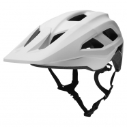 FOX - Mainframe Mips™ Helmet