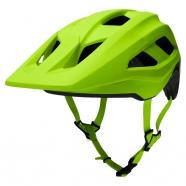 FOX - Youth Mainframe MIPS™ Helmet