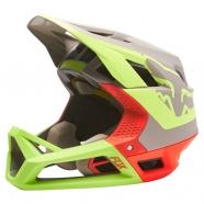 FOX - Proframe Tuk Stone MIPS™ Helmet