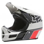 FOX - Rampage Comp MIPS™ Helmet Light Grey