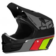 FOX - Rampage Comp MIPS™ Helmet Stone