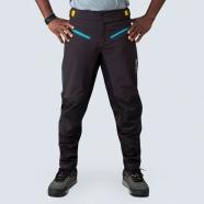 Dirtlej - Trailscout Waterproof Long Pants