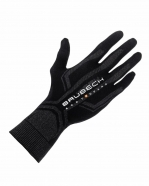 Brubeck - Thermoactive Gloves