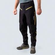 Dirtlej - Trailscout Half & Half Long Pants