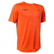 FOX - Ranger Essential Jersey Orange