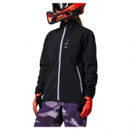 FOX - Womens Ranger Fire Jacket
