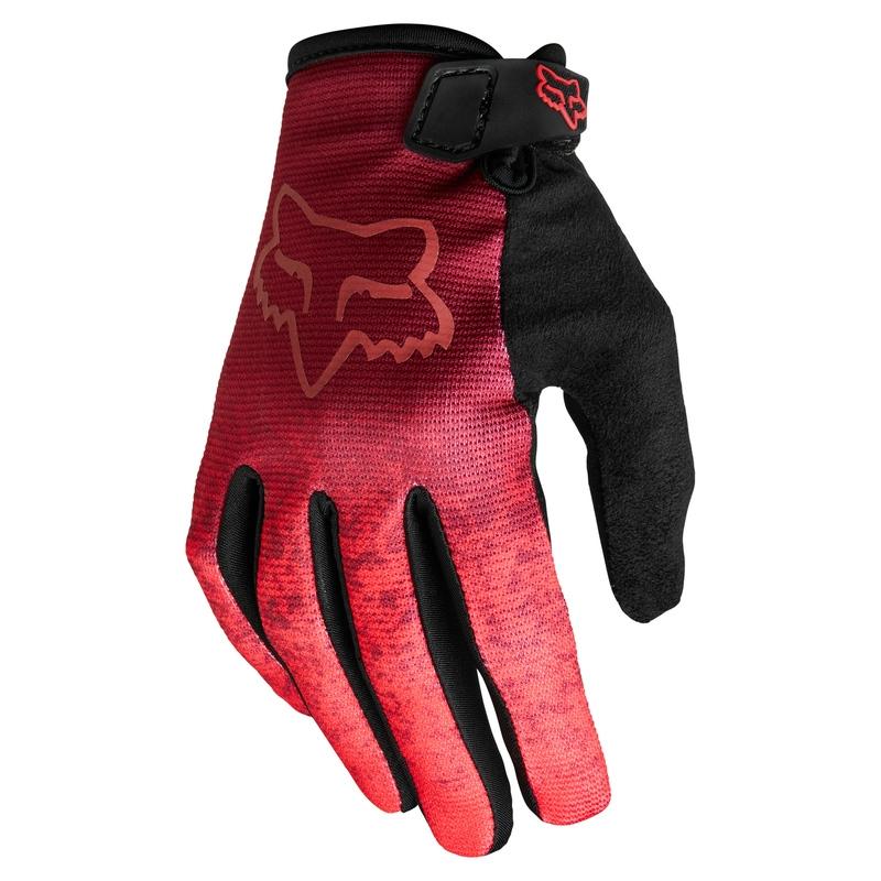 FOX Womens Ranger Gloves