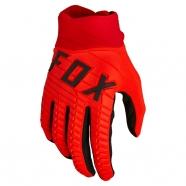 FOX - 360 Glove
