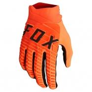 FOX 360 Glove