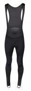 Force - Winter cycling pants BRIGHT