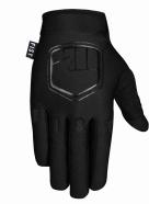 Fist Handwear - Stocker Gloves