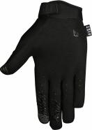 Fist Handwear Stocker Gloves