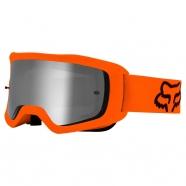 FOX - Main X Stray Goggles