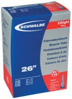 Schwalbe - XXLIGHT Tube