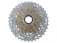 Shimano - SLX CS-HG81-10 Cassette 10-speed [2011]
