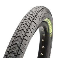 Maxxis - M-TREAD Tire