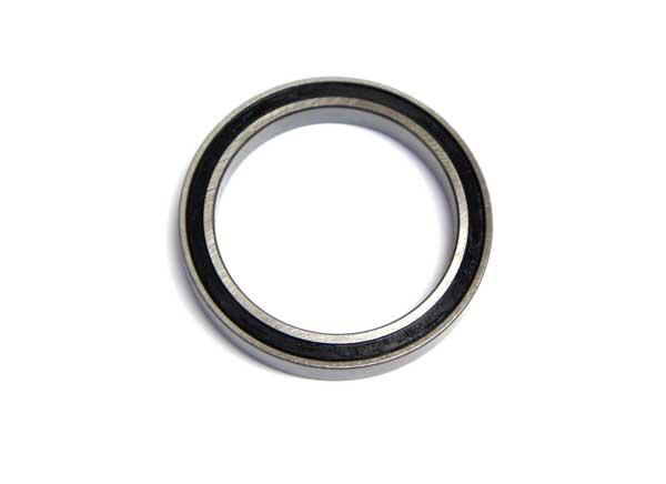 Dartmoor Bottom bracket bearing for Shine frame