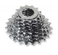 SRAM - PG-850 Road Cassette (8-speed)