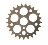 Renthal - BMX Sprocket