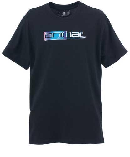 Animal HADDEN T-Shirt