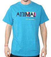 Animal - HARWOOD T-Shirt