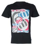 Animal - HANS T-Shirt