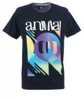 Animal - HEWIE T-Shirt