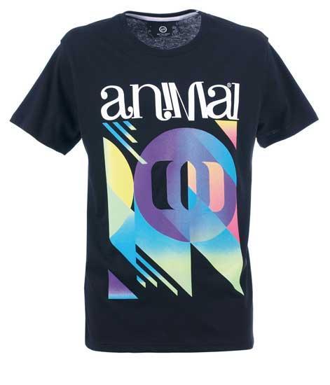 Animal HEWIE T-Shirt