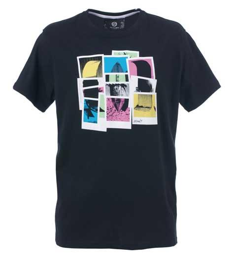 Animal HILARY T-Shirt