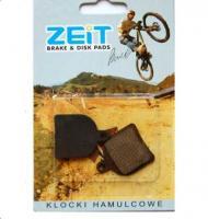 Zeit - Hope Mono Trial Brake Pads [DK-38]