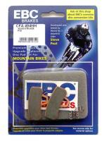 EBC - Disc brake pads for Hayes Stroker ACE [CFA494HH Gold]