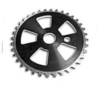 Prowheel - AM 13 BMX Sprocket