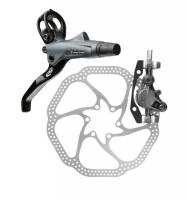 Avid - Elixir 7 Hydraulic Disc Brake