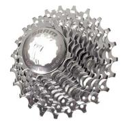 SRAM - PG-1070 Cassette (10-speed)