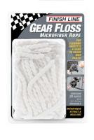 Finish Line - Gear Floss Microfiber Rope