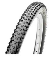 "Maxxis - Beaver 29"" Tire"