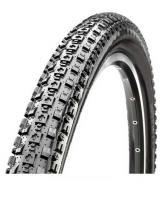 "Maxxis - CROSSMARK 29"" Tire"