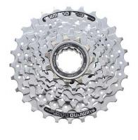 Shimano - CS-HG51 8-speed Cassette