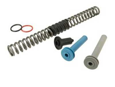 Rock Shox Coil spring for RS Dart