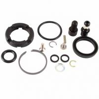 Rock Shox - 2007-2013 Domain Damper Service Kit [11.4015.054.000]