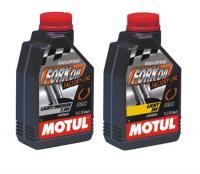 Motul - 2,5W/5W/7,5W/10W Factory Line Fork Oil