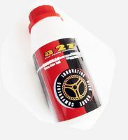 A2Z - DOT 5.1 Brake Fluid